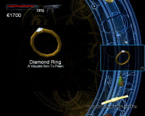 items_diamond_ring.jpg
