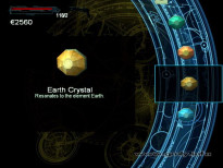 items_earth_crystal.jpg