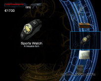 items_sports_watch.jpg