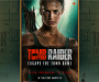 周边游戏:escapethetomb-tombraidermovie-1.png