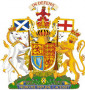 地理与文化:英国:scottish_royal_coat_of_arms.jpg