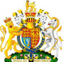 地理与文化:英国:uk_royal_coat_of_arms.jpg