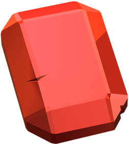 lcgo_stickers_gems_ruby.png