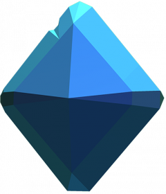 lcgo_stickers_gems_sapphire.png