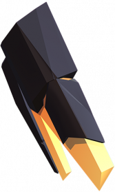 lcgo_stickers_relics_shard.png