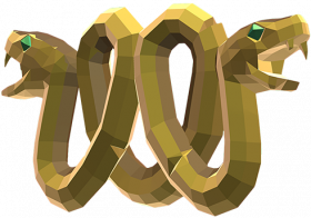 lcgo_stickers_relics_snakes.png