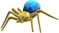 lcgo_stickers_relics_spider.png