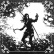 rottr-ps4trophies:rottr-archives-1001.png