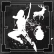 rottr-ps4trophies:rottr-archives-1013.png