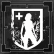 rottr-ps4trophies:rottr-archives-1018.png