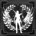 rottr-ps4trophies:rottr-archives-1024.png