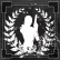 rottr-ps4trophies:rottr-archives-1030.png