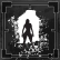 rottr-ps4trophies:rottr-archives-1049.png