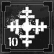rottr-ps4trophies:rottr-archives-1067.png