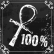 rottr-ps4trophies:rottr-archives-1106.png