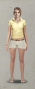 tombraider:steph.png