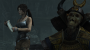 tombraider:storm2.png