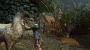 undefined:lara-cnm.png